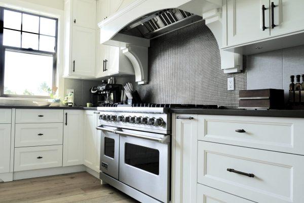 Kitchen Refresh USE jpg